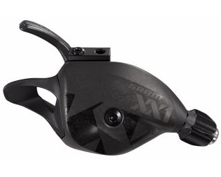 Sram XX1 Eagle Trigger 12-speed Shifter Black