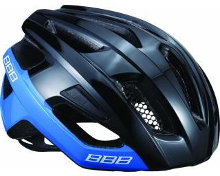 BBB Cycling Kite Racefiets Helm Blauw