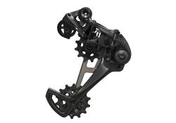 Sram XX1 Eagle 12-speed