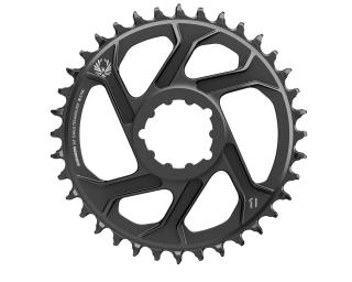 Sram Eagle Direct Mount 12-speed Chainring 36