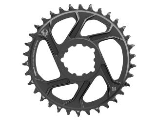 Sram Eagle Direct Mount 12-speed Chainring 34