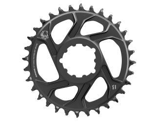 Sram Eagle Direct Mount 12-speed Chainring 32