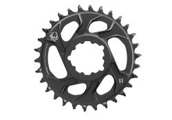 Sram Eagle Direct Mount 12-speed