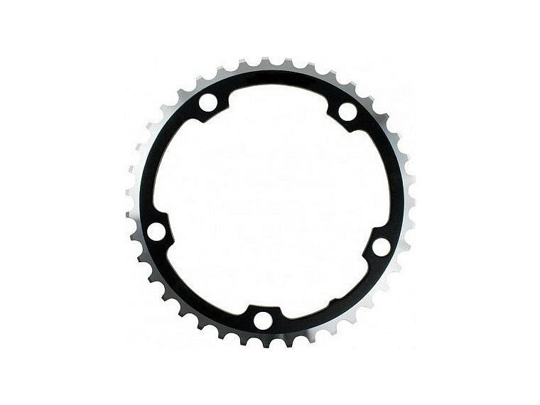 FSA Pro Compact Chainring Inner Ring / 36 / 39