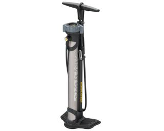 Topeak Joe Blow Booster 2 Floor pump