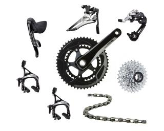 Sram Rival 22 Complete Groep