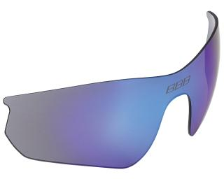 BBB Cycling Select Lens Blau