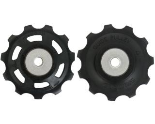 Shimano XT M773 Jockey Wheels