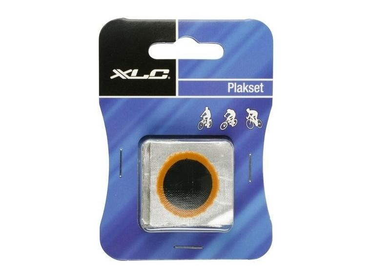 XLC Repair Patch Kit