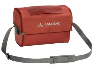 Vaude Aqua Box 2017 Red