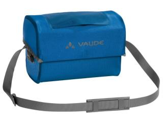 Vaude Aqua Box 2017 Blue