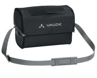 Vaude Aqua Box 2017 Black