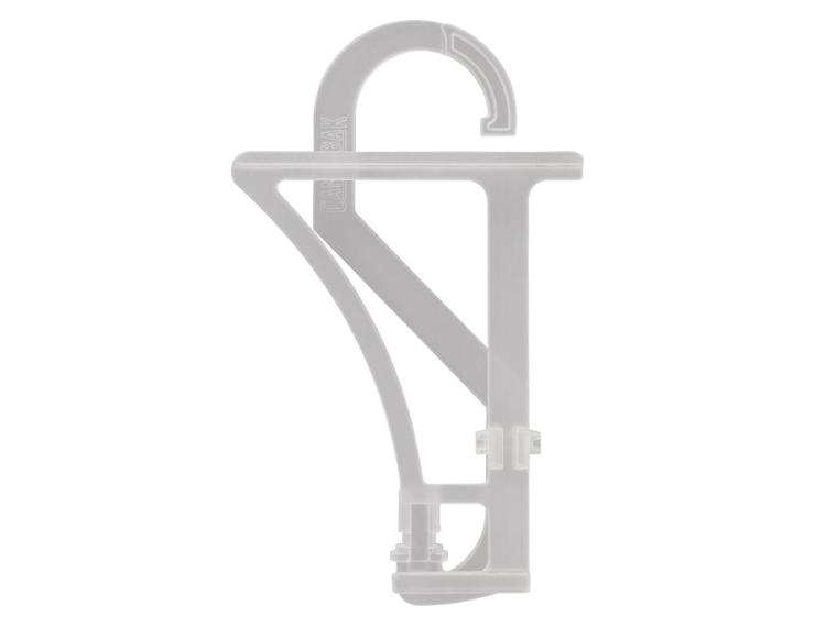 Camelbak Reservoir Drying Rack