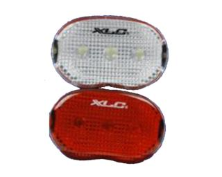 XLC LED 4032 Light Set