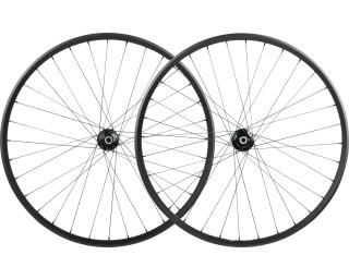 Syntace W30 MX MTB Wheels