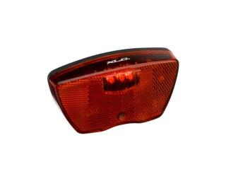 XLC 4027 Led Tail Light