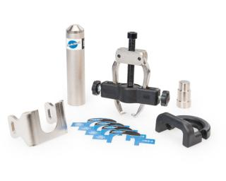 Park Tool CBP-8 Bearing replacement kit
