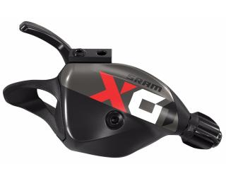 Sram X01 Eagle Trigger 12-speed Shifter Red
