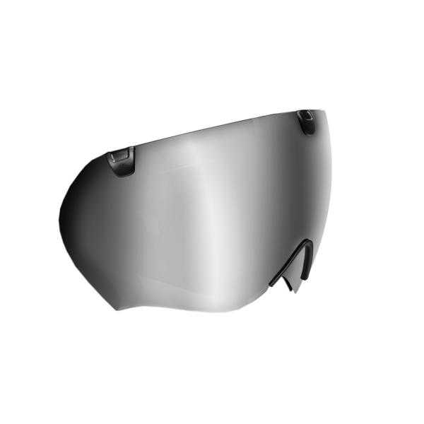 KASK Bambino Pro Visor | helmets_other_clothes