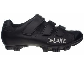 Lake MX161 MTB Shoes