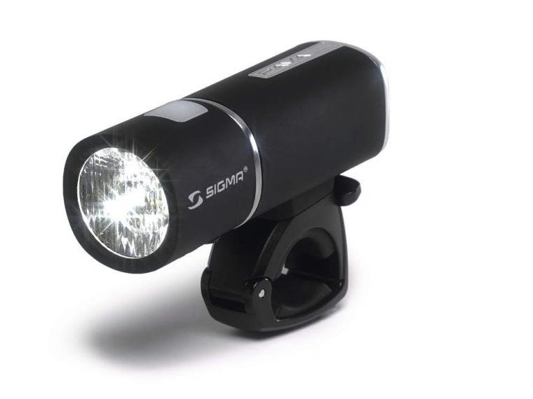 Sigma Pava Front Light