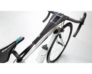 Tacx Sweat Cover T2931 for Smartphone