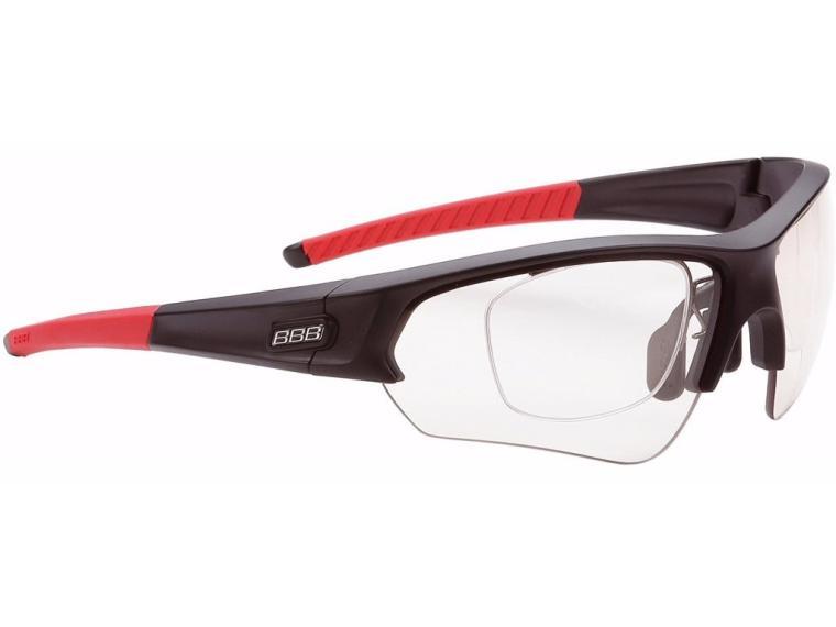 Acheter Lunettes de Vélo BBB Cycling Select Optic PH   Mantel.com ... 45cd0223d84e