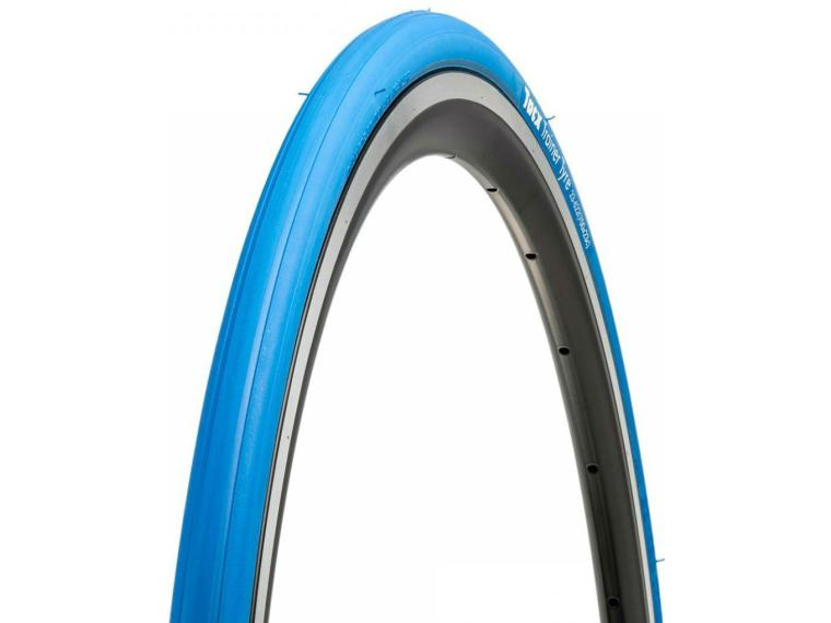 Tacx MTB 29 T1397 Trainer Tyre