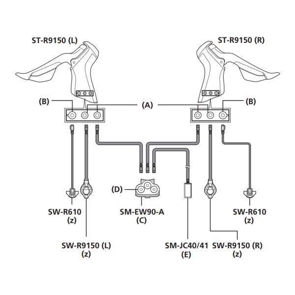Wire Diagram For 2008 Saturn Aura. Saturn. Auto Wiring Diagram