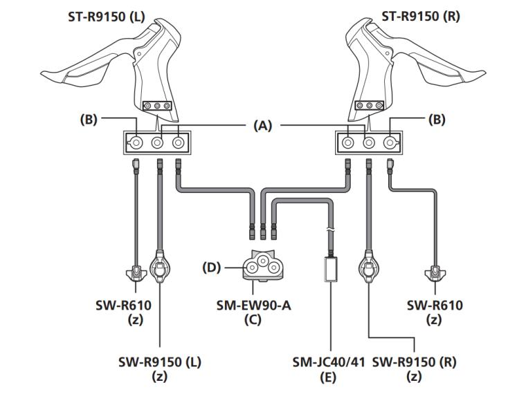 Wire Diagram For 2008 Saturn Aura. Saturn. Auto Wiring Diagram