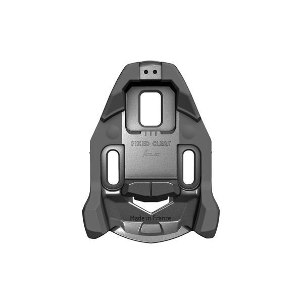 Time Iclic / Xpresso Fixed Klampe Landevej | Pedal cleats
