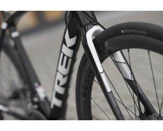 Trek Domane SL 6 Disc
