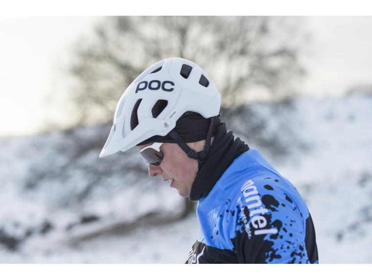 Buy Poc Tectal Helmet Mantel Com United Kingdom