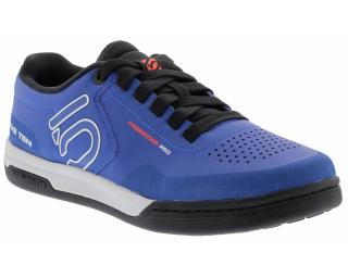 Five Ten Freerider Pro Freeride Schoenen Blauw