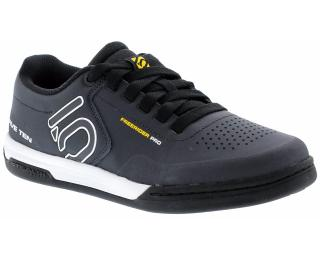 Five Ten Freerider Pro Freeride Shoes Black