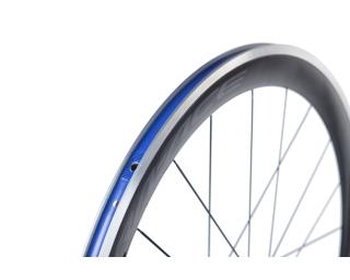 Shimano Dura Ace R9100 C60 Road Bike Wheels
