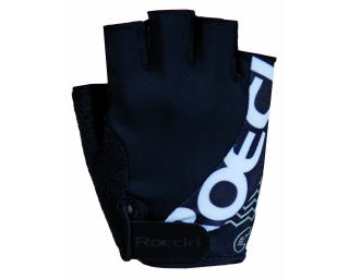 Roeckl Bellavista Glove Black