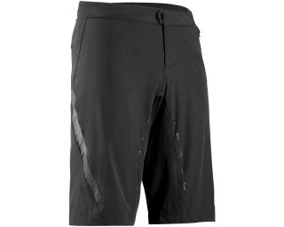 Bontrager Foray MTB Shorts
