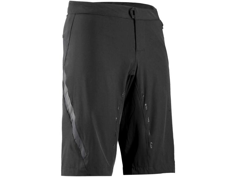 Bontrager Foray MTB Shorts Black