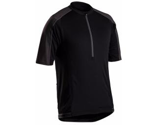 Bontrager Foray MTB Shirt