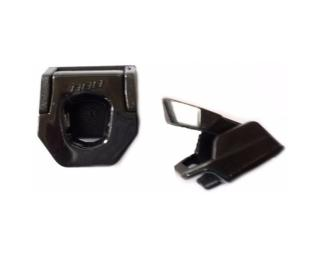 BBB Cycling Helm Divider