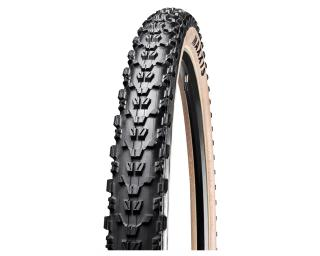 Maxxis Ardent Skinwall EXO Tubeless Ready Tyre