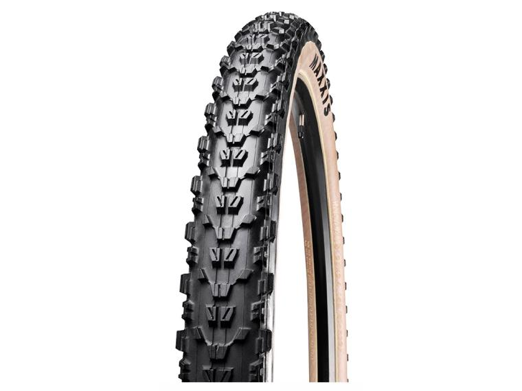 Pneu Maxxis Ardent Skinwall EXO TLR