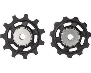 Shimano XTR M9000 11-speed Jockey Wheels