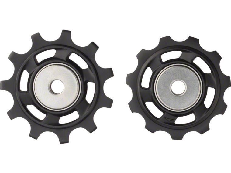 XTR M9000 11-speed Pulleyhjul | Pulleyhjul