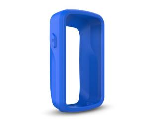 Garmin Edge 820 Silicon Cover Blue