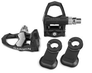 Garmin Vector 2 Powermeter