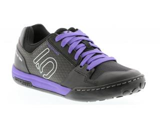 Five Ten Freerider Contact WMS Freeride-Schuhe Violett