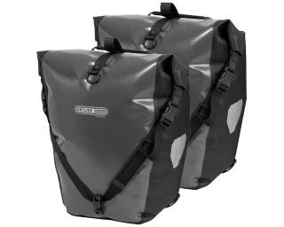 Ortlieb Back Roller Classic Grijs