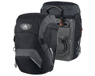 Vaude Road Master Back Set
